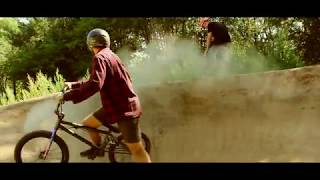 Biker Abenteuer