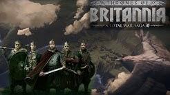 HOW TO DOWNLOAD A TOTAL WAR SAGA: THRONES OF BRITANNIA – V1.0.11578 + MULTIPLAYER | FitGirl Repacks