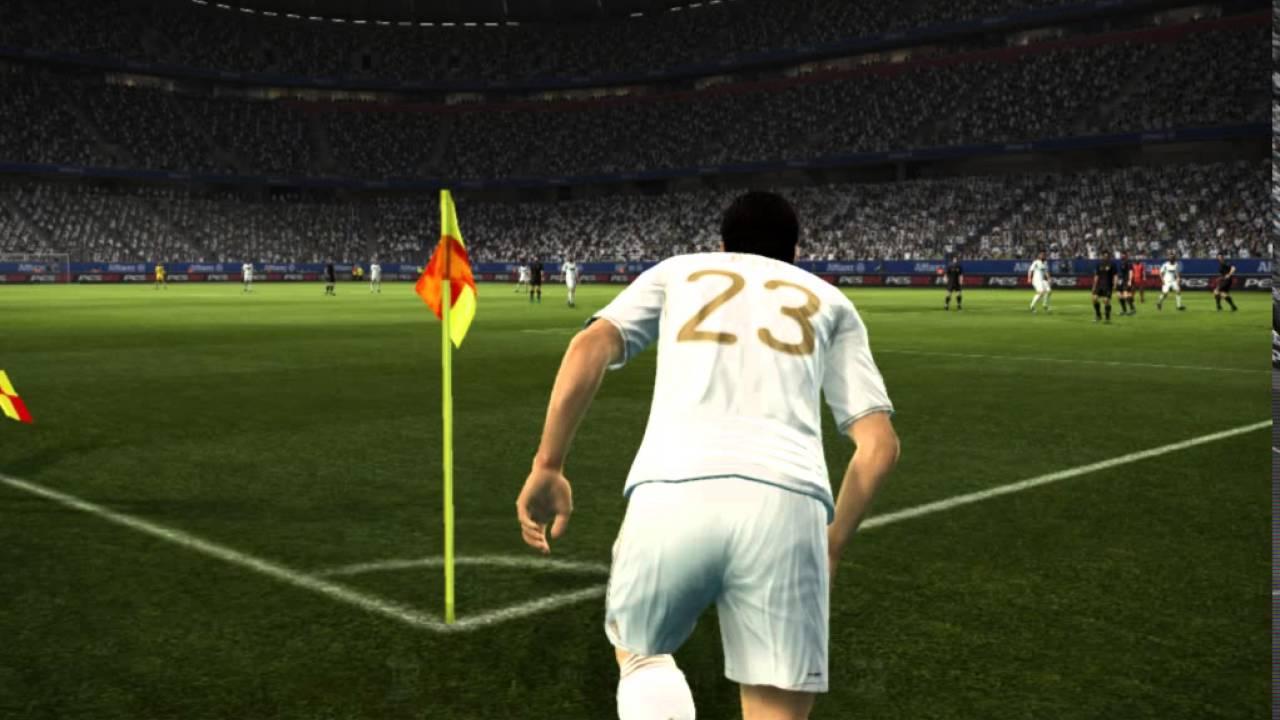 1 й дивизион испании по футболу