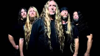 OBITUARY - OUT OF BLOOD