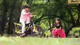 New romantic status video song|| 2018 special WhatsApp status song||