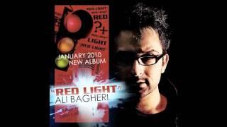 Cheraagh Ghermez Ali Bagheri علی باقری چراغ قرمز cheragh ghermez