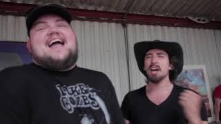 FSA Country Music Festival - Saturday Highlights
