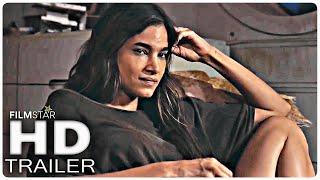 SETTLERS Trailer (2021)