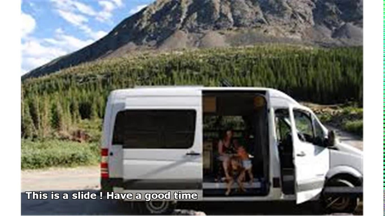 Mercedes benz 4x4 sprinter motorhome youtube for Mercedes benz sprinter 4x4 motorhome