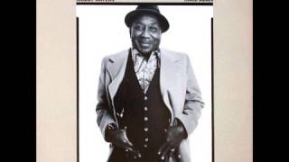 Watch Muddy Waters Little Girl video