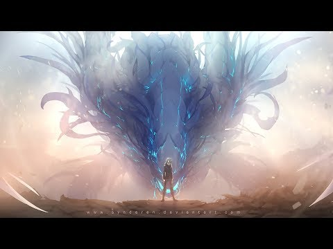 Atom Music Audio - Heart and Soul | Epic Heroic Hybrid Orchestral Music
