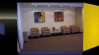 Executive Suite and Office Space for Rent in ROSEVILLE, CA - Highland Pointe