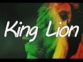 Mantap Jiwa Free Reggae Type Beat King Lion Instrumental