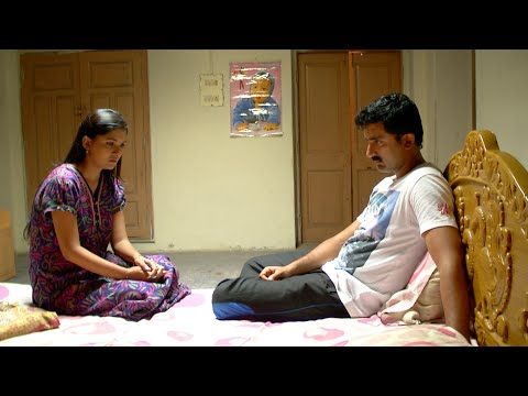 Deivamagal Episode 586, 02/04/15