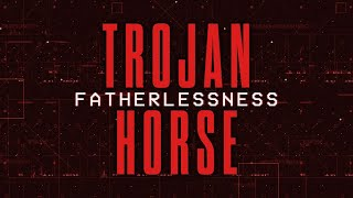 Fatherlessness - Pastor Art Dykstra