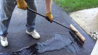 Sealbest 1000 Driveway Sealer Buyerpricer Com