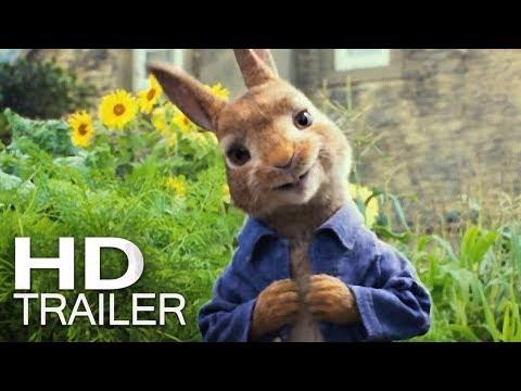 PEDRO COELHO   Trailer (2018) Dublado HD