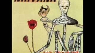 nirvana- turnaround
