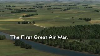Rise of Flight: Iron Cross Edition Trailer