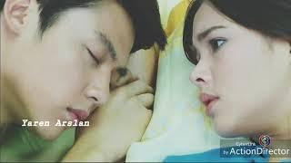 Tayland Klip Aşk Dediğin - Kleun Cheewit