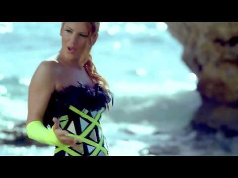 ALBANIAN MUSIC 2015