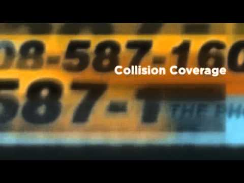Low Cost Car Insurance Rahway NJ - 908-587-1600 Gary's Insurance Agency