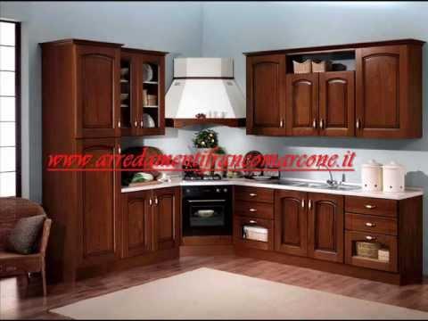 Barbato Arredamenti Napoli. Affordable Cucine Classiche Con Marmi ...