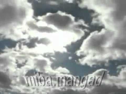 (Karaoke with Lyrics )mapilapatte