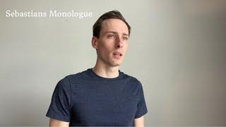 Sebastian Monologue - Twelfth Night