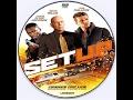 Set Up 2011 English Movies _ 50 Cent, Bruce Willis, Ryan Phillippe.