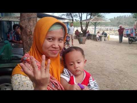 Cek Sound Gathering Crew Strom Di Pantai Tambakrejo Blitar 17/11/2019 Part 2