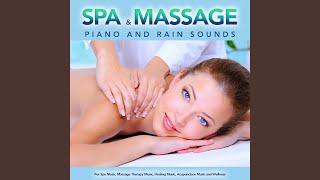 Spa and Massage Music
