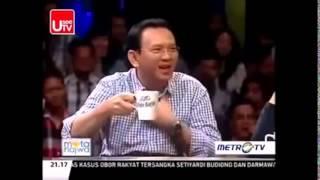 Video Cyber News   Mata Najwa Terbaru  PENCURI PERHATIAN  SYAHRINI, RADITYA DIKA, AHOK download MP3, 3GP, MP4, WEBM, AVI, FLV Maret 2018