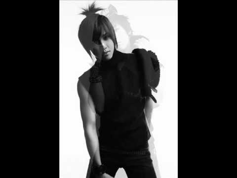 FT Island - you are my love (remix)