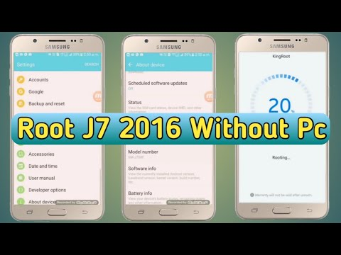 how to download youtube video in samsung j7