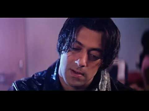 Salman Khan Best Dialogue Love  Tere Naam_please Subscribe My Chanel