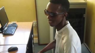 Phaphamani Ndita on Mpumi
