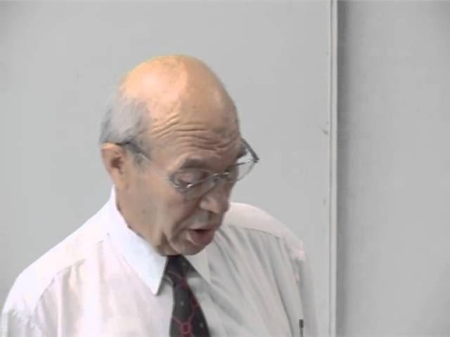 Лекция 1: Экономика Древнего мира
