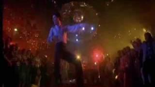 Disco House Party Vol.4