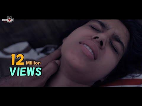 JAWANI KI GALTI | Full Film | Latest Bollywood Movie 2020 | Hindi Film 2021 | Best Hindi Movie