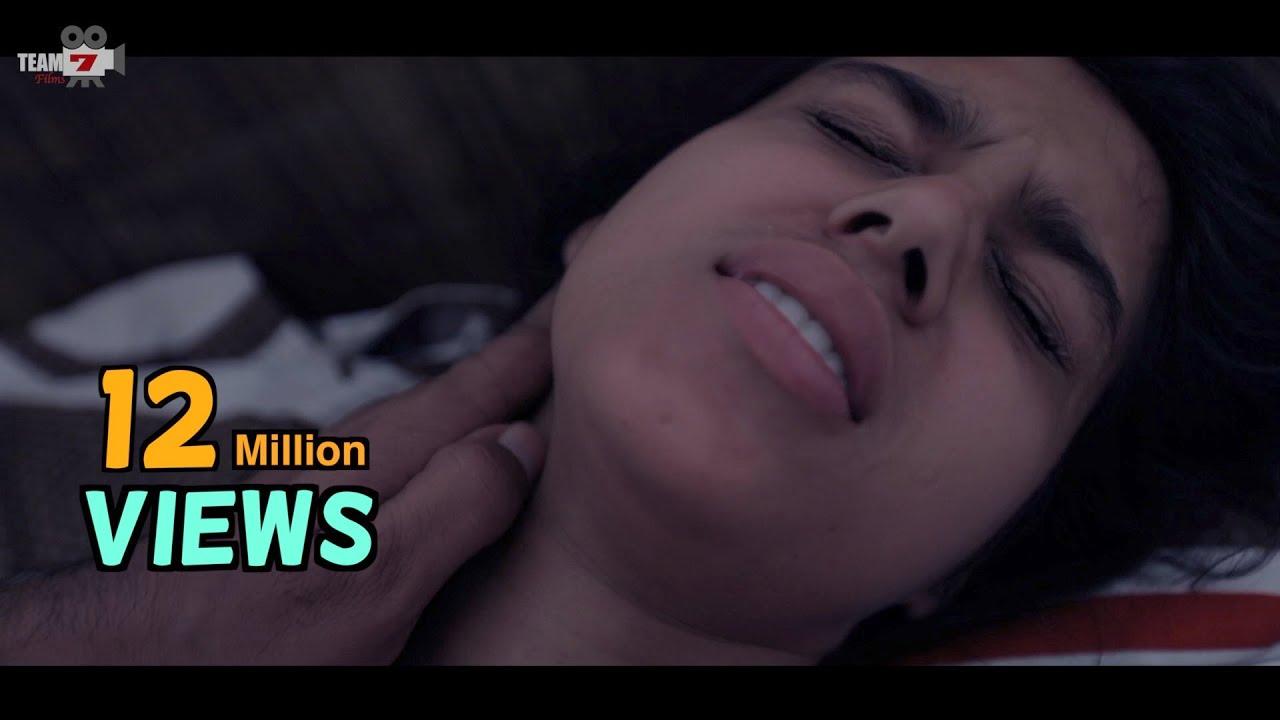 Download JAWANI KI GALTI | Full Film | Latest Bollywood Movie 2020 | Hindi Film 2021 | Best Hindi Movie