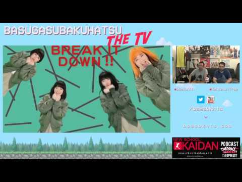"BILLIE IDLE ""anarchy in the music scene""  Impressions/Reactions"