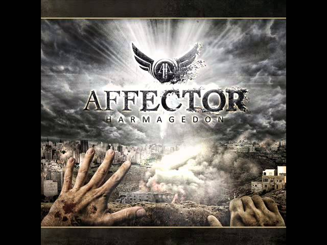 affector-new-jerusalem-acoustic-christian-power-metal-christageddon777