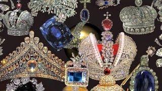 видео Русская корона | СТРАХОВАНИЕ СЕГОДНЯ