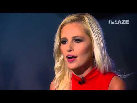 Beyonce and the Black Panthers | Final Thoughts with Tomi Lahren