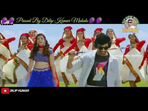 😍😍New Purulia Romantic Heart 💖💖 Teaching WhatsApp Status Video 2019 💜💜 Dilip Kumar Mahato