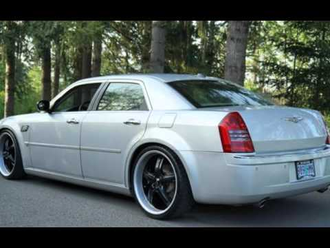 2005 chrysler 300c hemi navigation lowered 22 wheels dvd for sale in milwaukie or youtube. Black Bedroom Furniture Sets. Home Design Ideas