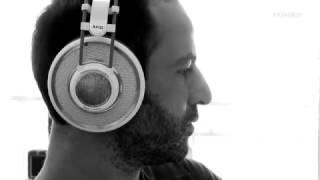 Interview avec Laurent Casano - Studio / Ciné-live - Compositeur de musique de film