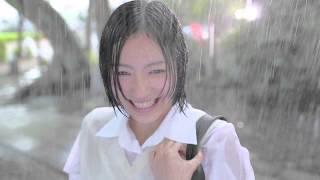 1/149BD神告 松井珠理奈.