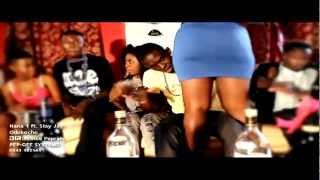 Nana 1 ft. Stay Jay - Odekoche