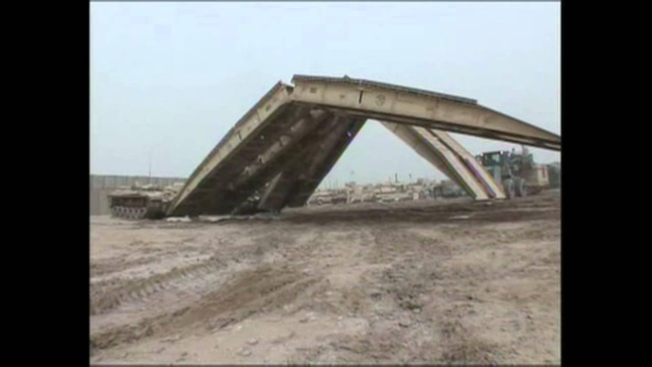LAUNCHED BRIDGES DOWNLOAD