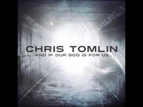 THE NAME OF JESUS - CHRIS TOMLIN