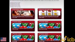 Box 24 Casino Video Review