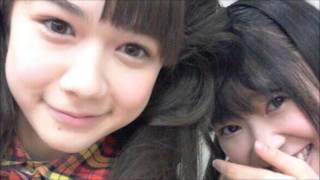 HKT48指原莉乃が村重杏奈のAKB48選抜総選挙時の様子 を語っています。 ...